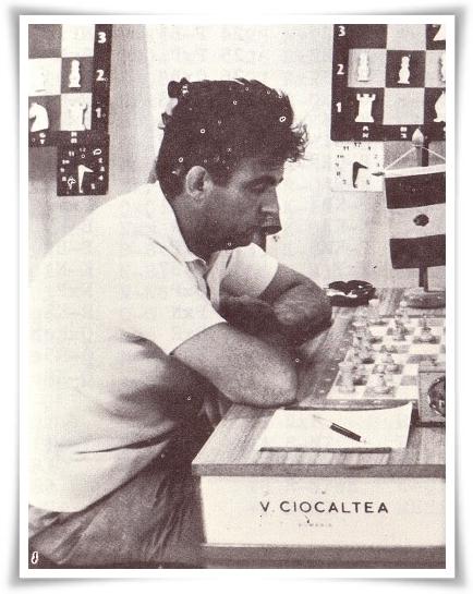 Viktor Ciocaltea