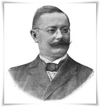 Viktor Tietz 1