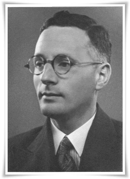 Erich Zepler 2