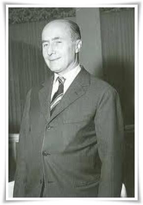 Gian Carlo Dal Verme