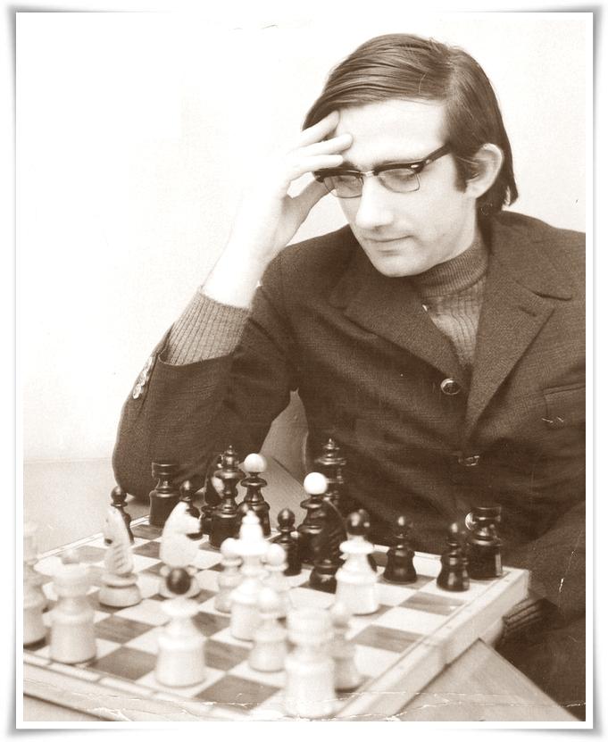 Krzysztof Pytel 1