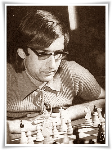 Krzysztof Pytel 2