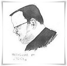 Milan Matulovic 3