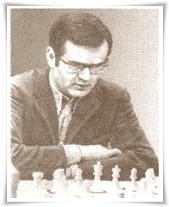 Milan Matulovic 5