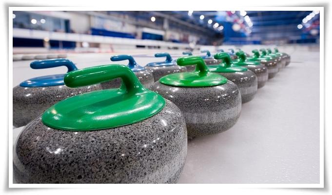 La Redazione di SoloScacchi a Sochi 2014 17