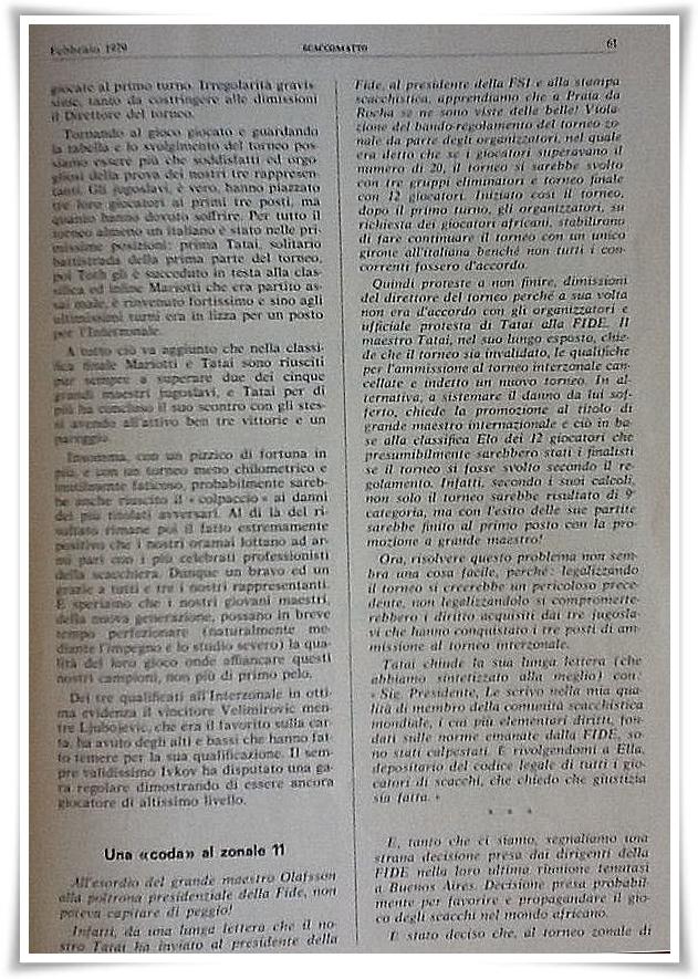 Praia da Rocha 1978 2/2