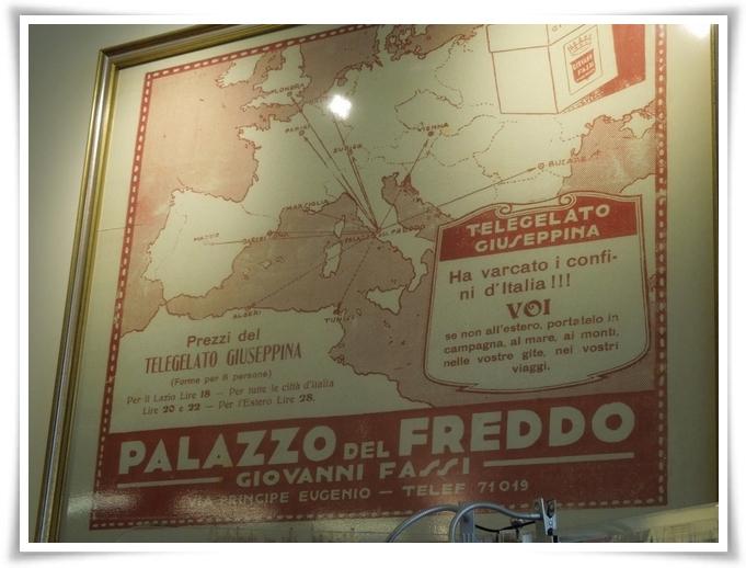 Al Caffè Fassi 05