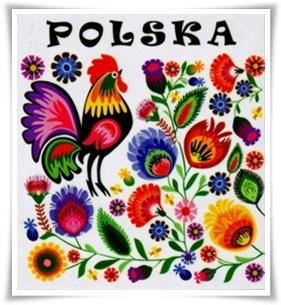 Campionato Polacco 2