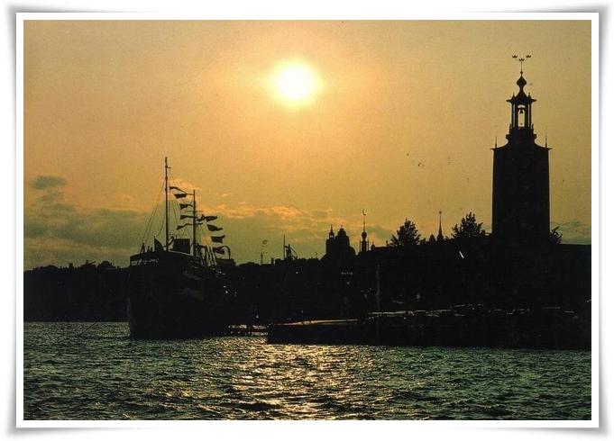 Capodanno a Stoccolma 3