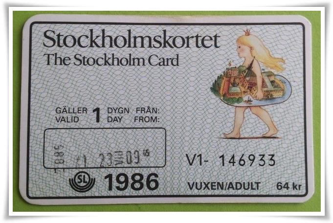 Capodanno a Stoccolma 4