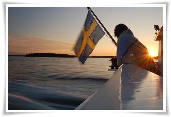 Capodanno a Stoccolma 8