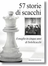 57 Storie di Scacchi