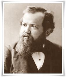 Wilhelm Steinitz 2