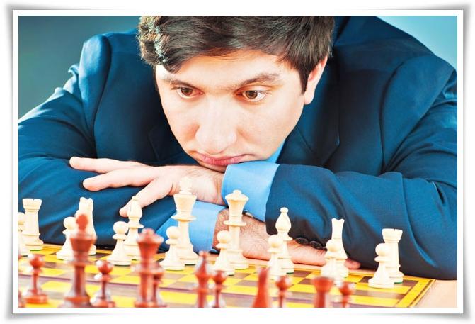 i luoghi degli scacchi Shamkir 4