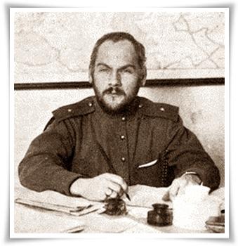 Bohatirchuk 14