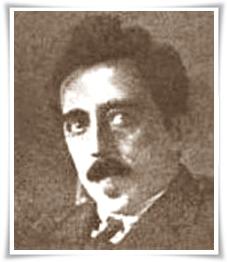 Bohatirchuk 16