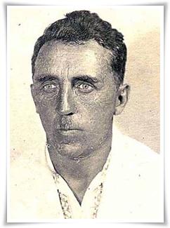 Bohatirchuk 23