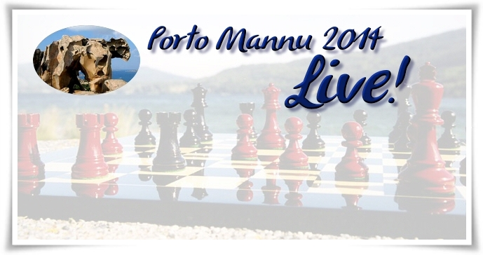PortoMannu2014