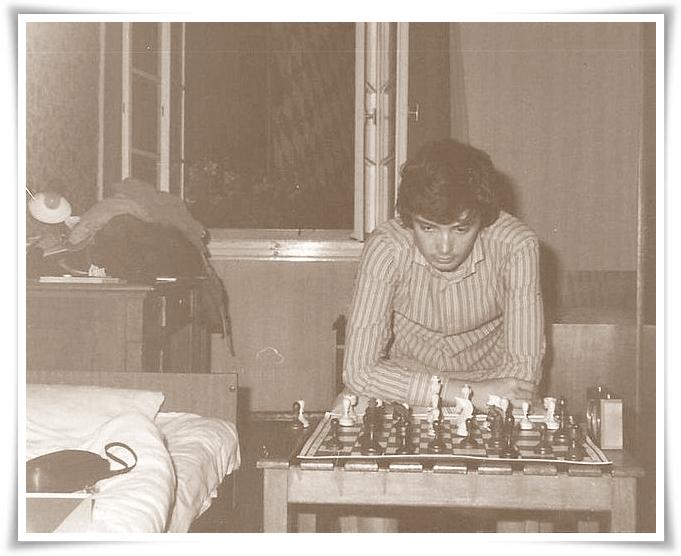 Estate 1973 - 13