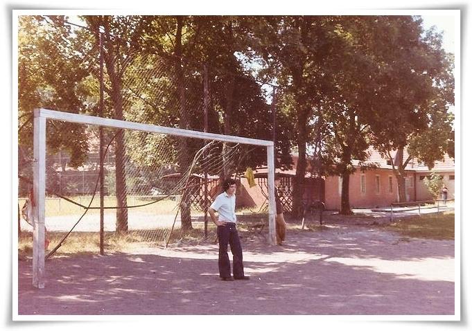 Estate 1973 - 14