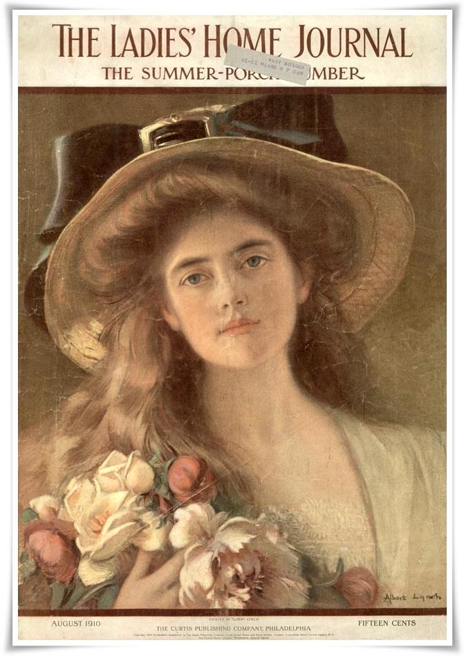 FantaLondra 1883 - 6