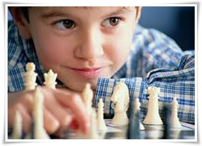 chesskid0