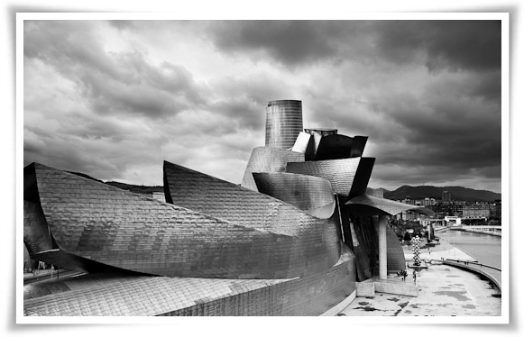 ECC Bilbao 2014 12