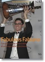 Fabulous Fabiano