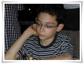 Fabiano giovanissimo 3