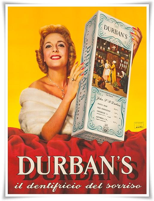 Durban 0