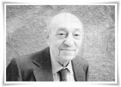 Giovanni Ferrantes