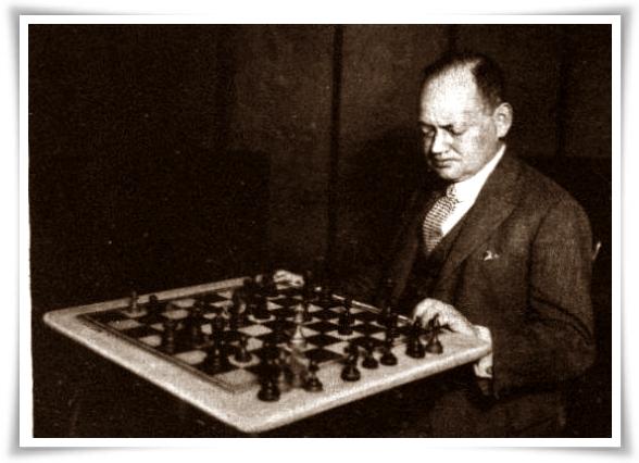 Spielmann 1