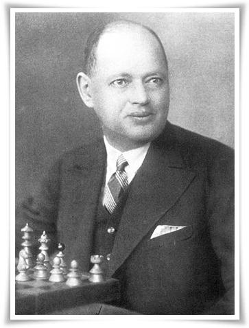 Spielmann 2