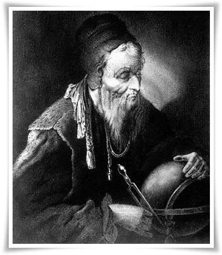 Aronian e il test di Nostradamus 5