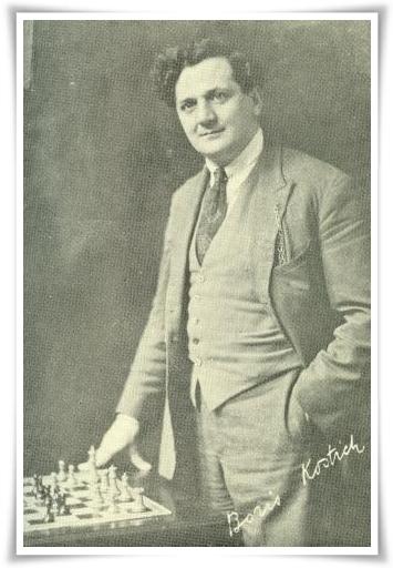 Borislav Kostic 3