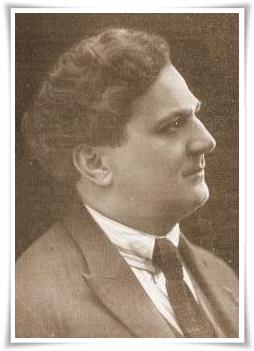 Borislav Kostic 4