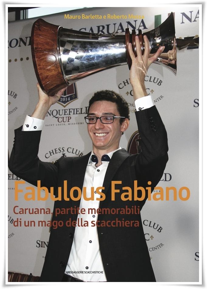 Fabulous Fabiano 1