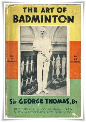 Sir George Thomas 02