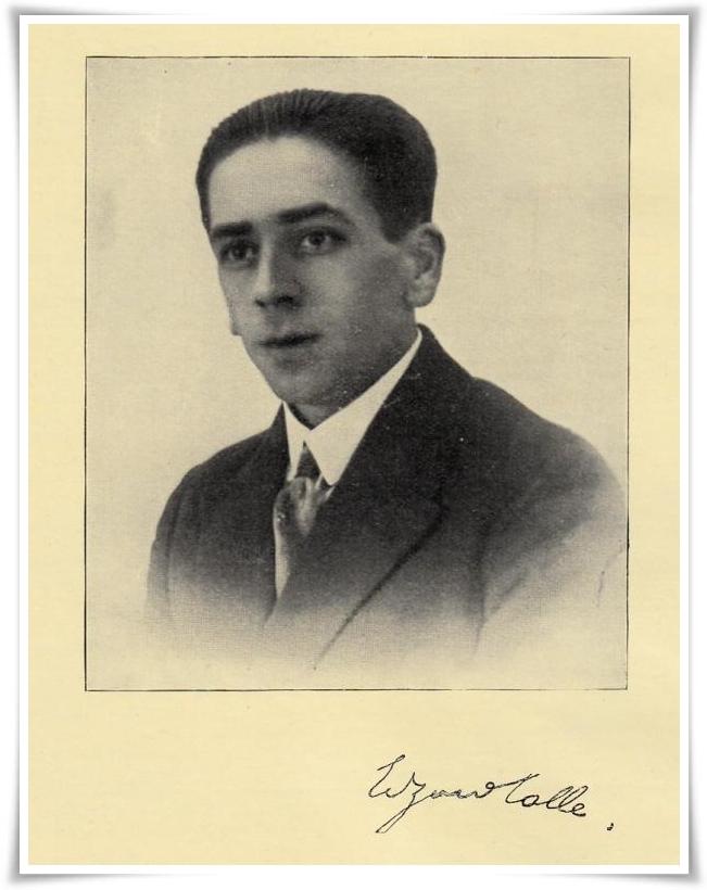 Edgar Colle 5