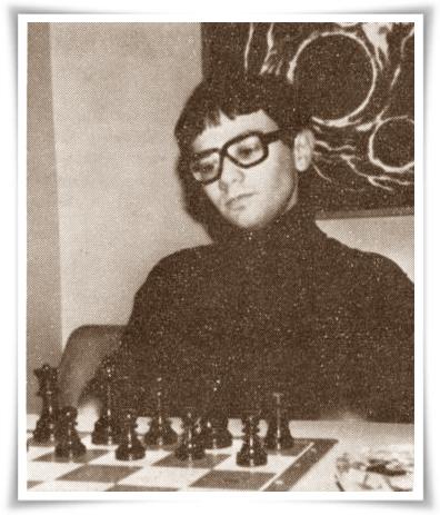 Jerzy Lewi 1