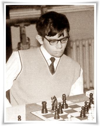 Jerzy Lewi 3