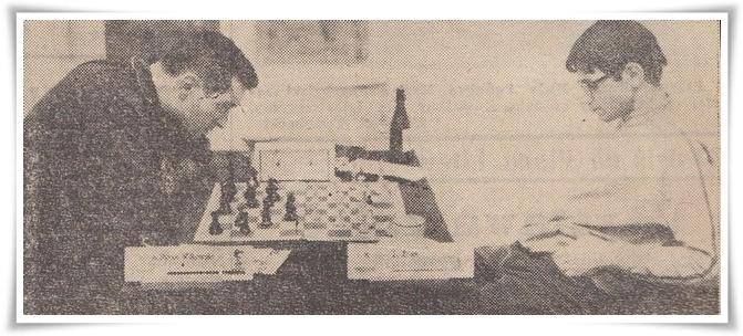 Jerzy Lewi 6