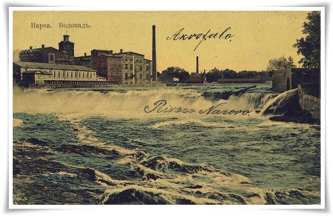 Mai  Narva 00