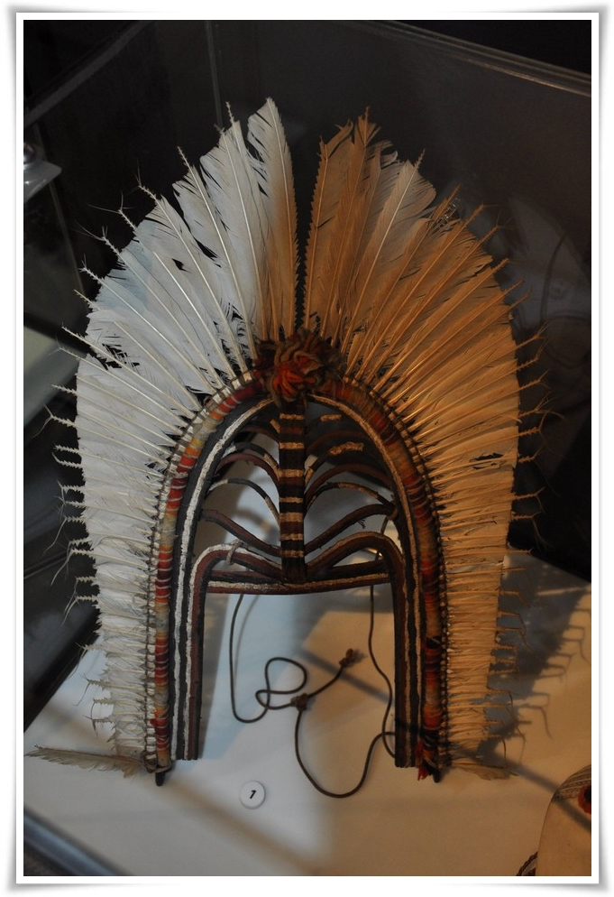 Museo-aborigeno-630