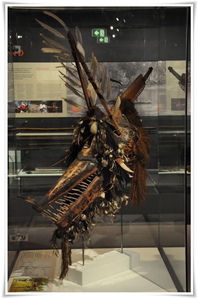 Museo-aborigeno-636
