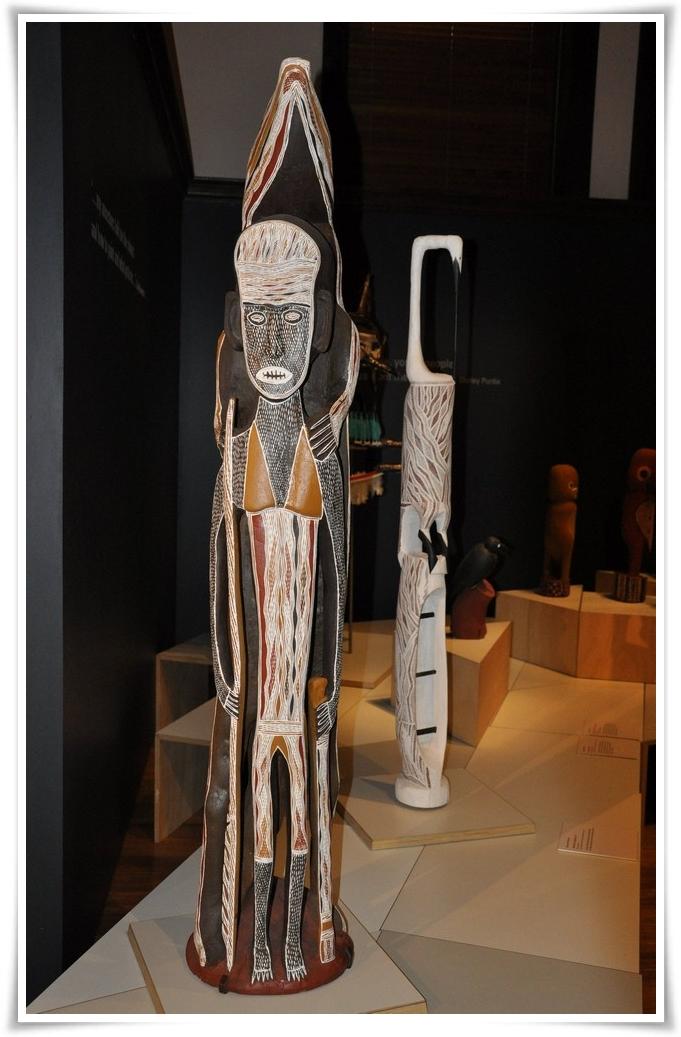 Museo-aborigeno-648
