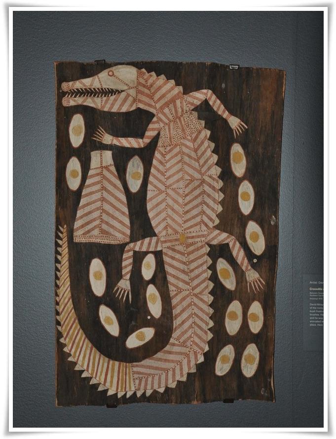 Museo-aborigeno-653