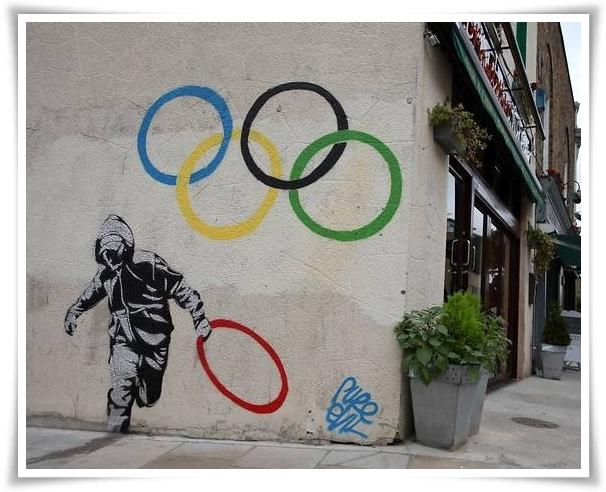 Quali Olimpiadi 12