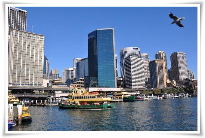 Sydney-515
