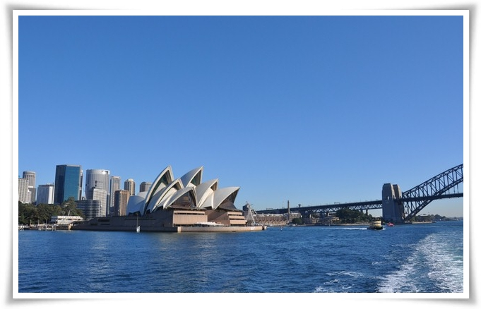 Sydney-521